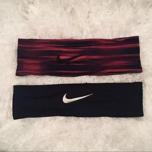 Nike Headband Bundle